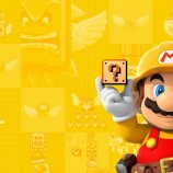 Скриншот Super Mario Maker 2 – Изображение 1