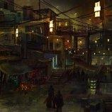 Скриншот Mars: War Logs – Изображение 11