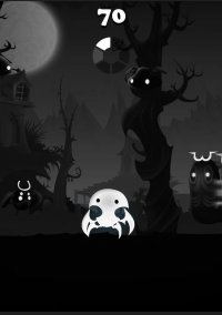 Darklings: Season 2 – фото обложки игры