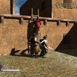 Скриншот Quest of Persia: Nader's Blade – Изображение 1