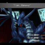 Скриншот Final Fantasy VIII Remastered – Изображение 8