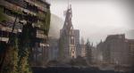 Эволюция открытого мира в Destiny 2 — игра наконец-то оживает. - Изображение 4