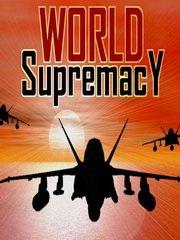 World Supremacy – фото обложки игры