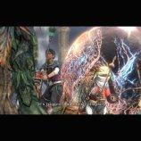 Скриншот The Last Remnant – Изображение 1