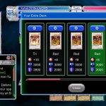 Скриншот Yu-Gi-Oh! 5D's Decade Duels – Изображение 29