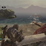 Скриншот Gears of War 3 – Изображение 14