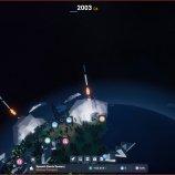 Скриншот EarthX – Изображение 5