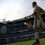 Скриншот FIFA 18 – Изображение 8