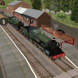 Скриншот Train Driver – Изображение 12