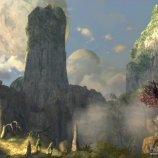 Скриншот Outcast 2: The Lost Paradise – Изображение 11