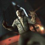 Скриншот Left 4 Dead – Изображение 4