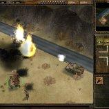 Скриншот War Times – Изображение 2