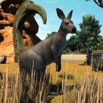 Скриншот Zoo Tycoon: Ultimate Animal Collection – Изображение 1