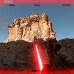 Скриншот Star Wars Battlefront (2015) – Изображение 39
