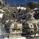 Скриншот Call of Duty: Black Ops – Изображение 13