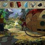 Скриншот Warcraft Adventures: Lord of the Clans – Изображение 5