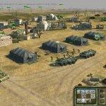Скриншот Warfare Reloaded – Изображение 54