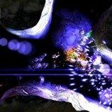 Скриншот Retrobooster – Изображение 4