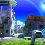 Скриншот Zanki Zero: Last Beginning – Изображение 7