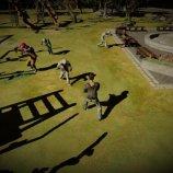 Скриншот Fort Zombie – Изображение 1