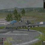 Скриншот Soldner: Secret Wars – Изображение 49