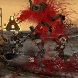 Скриншот Warhammer 40,000: Dawn of War - Dark Crusade – Изображение 9