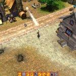 Скриншот Gluk'Oza: Action! – Изображение 20