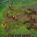 Скриншот Elvenar – Изображение 3