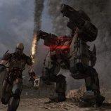 Скриншот Enemy Territory: Quake Wars – Изображение 10