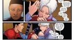 Нетолько классика! Лучшие комиксы про дружелюбного соседа Человека-паука. - Изображение 57