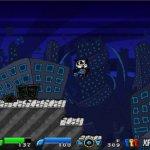 Скриншот Super Panda Adventures – Изображение 6