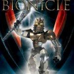 Скриншот Bionicle: The Game – Изображение 1