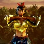 Скриншот Tekken 7 – Изображение 68