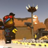 Скриншот The LEGO Movie 2 Videogame – Изображение 7