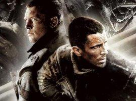 «Это большая досада»: Кристиан Бэйл жалеет, что изTerminator Salvation неполучился отличный фильм