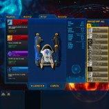 Скриншот Asteroid Fight – Изображение 3