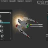 Скриншот Zero Point War – Изображение 3