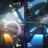 Скриншот Fast RMX – Изображение 4