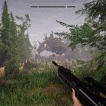 Скриншот Mech Hunter – Изображение 5