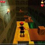 Скриншот Knights 2: The Magic Medicine – Изображение 4