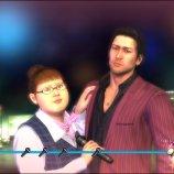 Скриншот Yakuza 4 Remastered – Изображение 1
