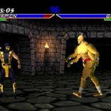 Скриншот Mortal Kombat 4 – Изображение 7