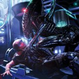 Скриншот Aliens: Colonial Marines – Изображение 8