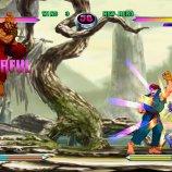 Скриншот Marvel vs. Capcom 2 – Изображение 4