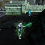 Скриншот City of Villains – Изображение 132