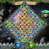 Скриншот Magic Match Adventures – Изображение 1