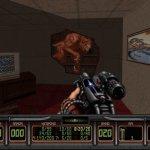 Скриншот Shadow Warrior Classic Redux – Изображение 2