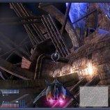 Скриншот Space Force: Rogue Universe – Изображение 3