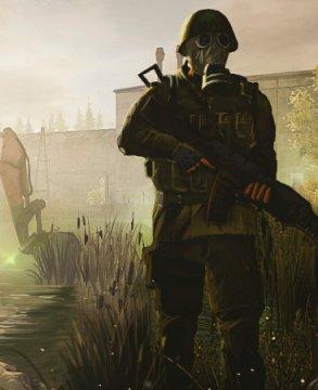 Next Day: Survival— постапокалиптичная MMORPG впостсоветском сеттинге— вышла израннего доступа