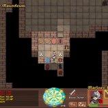 Скриншот Paper Dungeons Crawler – Изображение 7